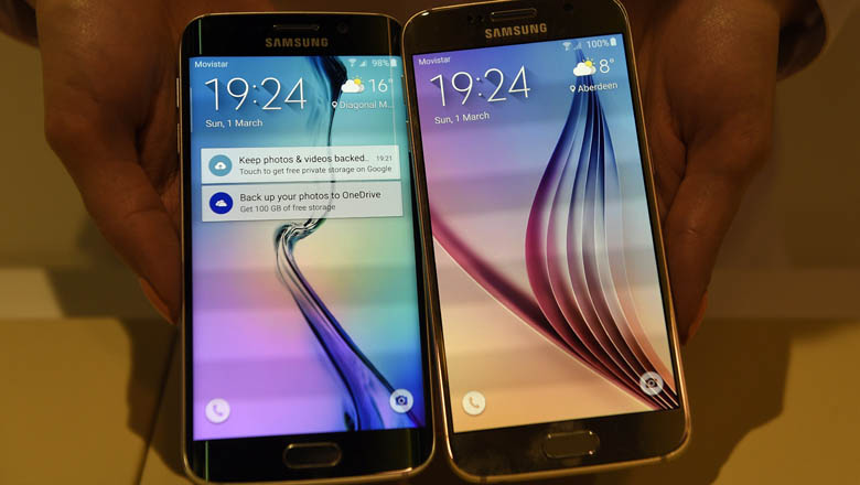 samsung galaxy s6 battery case