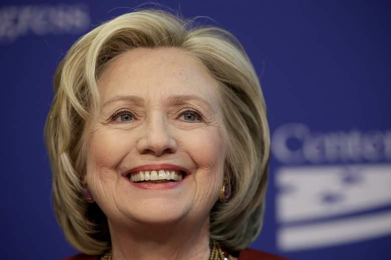 Hillary Clinton, Hillary Clinton Testimony, Hillary Clinton Benghazi Hearing, Benghazi Committee, Benghazi Live Stream, Watch Hillary Clinton Testimony At Benghazi Hearing