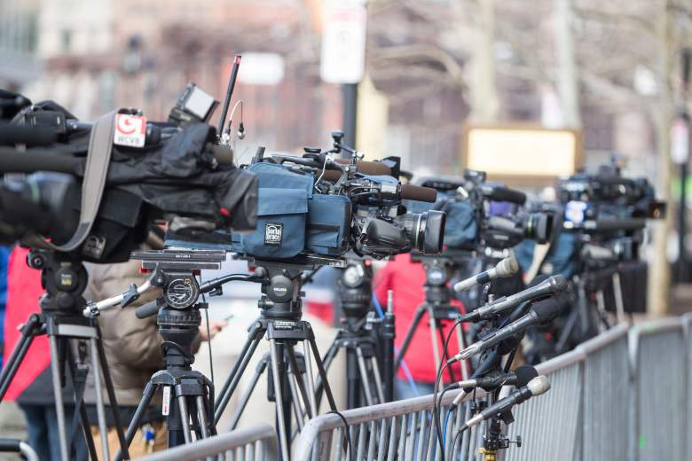 July Deliberates In Trial Of Boston Marathon Bomber