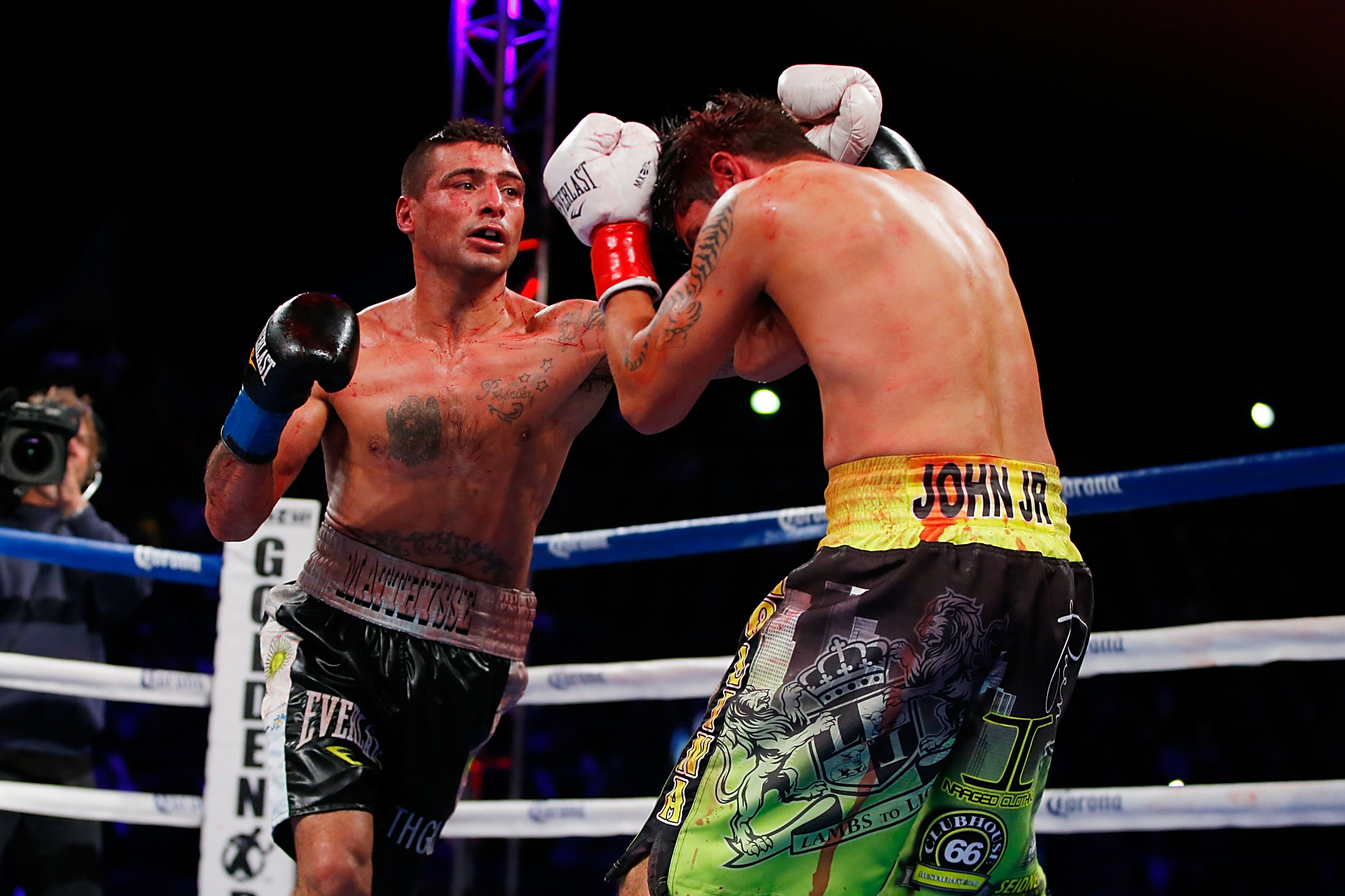 Provodnikov matthysse betting odds betting on the cum