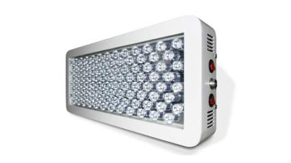 product nanme, Advanced Platinum Series P300, best led grow lights for sale, hydroponics led for sale