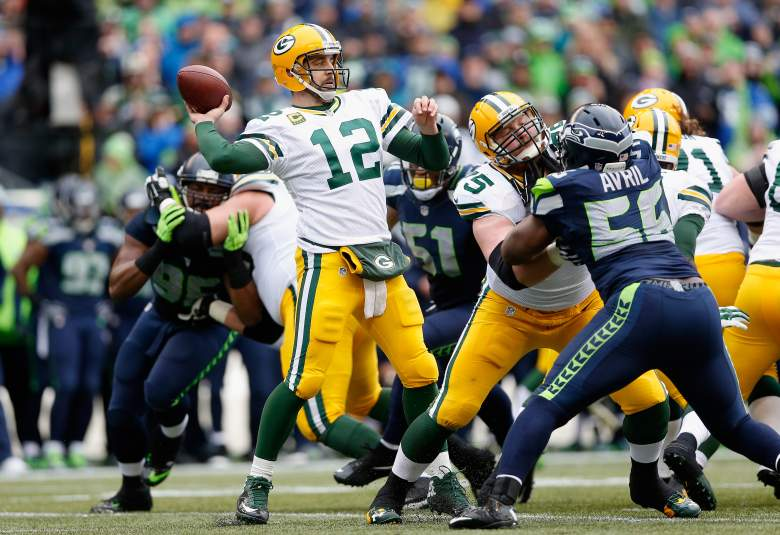 aaron rodgers, nfl, green bay packers