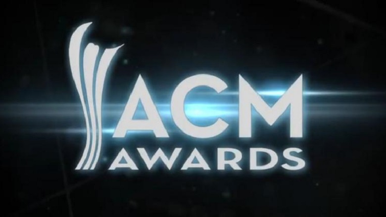 ACM Awards, ACM Awards 2015, Academy Of Country Music Awards 2015, ACM Awards 2015 Nominees List, ACM Awards Nominees
