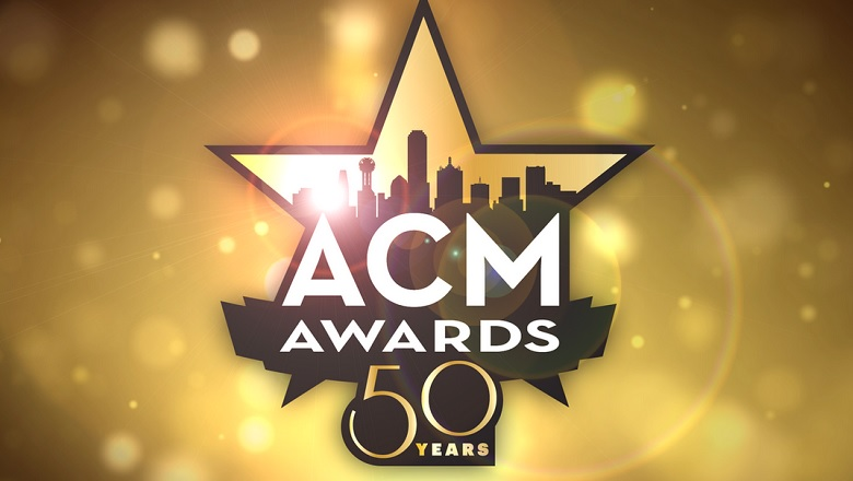 Academy Of Country Music Awards 2015 Live Stream, ACM Awards Live Stream, How To Watch 2015 ACM Awards Online, How To Watch ACM Awards Online, ACM Awards 2015 Live Stream, How To Watch Academy Of Country Music Awards 2015