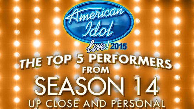 American Idol, American Idol 2015, American Idol Tour 2015, American Idol Tour Tickets, American Idol Top 5 2015, American Idol Tickets On Sale, American Idol Tour Tickets On Sale, Where To Buy American Idol Tour Tickets, Buy American Idol Tickets