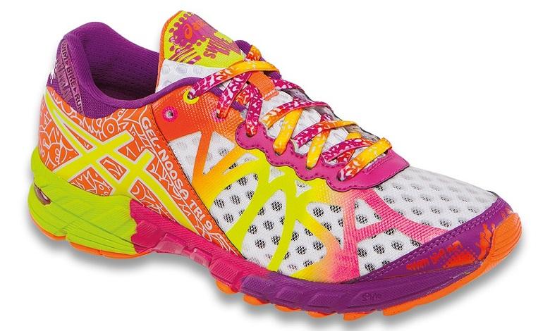 10 Best Asics Women's Running Shoes