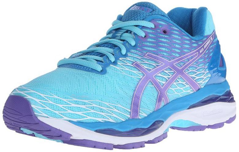 Miniatura cada Pensamiento  10 Best Running Shoes for Women: Compare & Save | Heavy.com