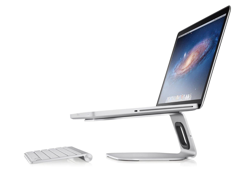 laptop stand, macbook accessories