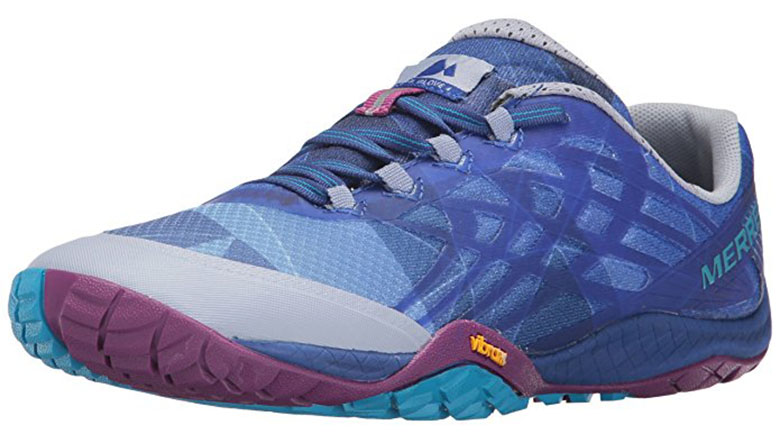 trail running shoes women, trail running shoes for hiking, trail running shoes 2015, top 10 trail running shoes, best trail running shoes, trail running shoes, trail running shoes for women, womens trail running shoes, women's trail running shoes, waterproof trail running shoes, water resistant trail running shoes, merrell women's bare access arc 3, Saucony Women's Excursion TR8, Saucony Womens Excursion TR8, New Balance Women's WT10v2 Minimus Trail Running Shoe, New Balance Womens WT10v2 Minimus Trail Running Shoe, Salomon Women's Speedcross 3 Trail Running Shoe, Salomon Womens Speedcross 3 Trail Running Shoe, Merrell Women's Mix Master Move Glide Trail Running Shoe, Merrell Womens Mix Master Move Glide Trail Running Shoe, Salomon Women's X Scream W Trail Running Shoe, Salomon Womens X Scream W Trail Running Shoe, Adidas Performance Women's Thrasher 1.1 W Trail Running Shoe, Adidas Performance Womens Thrasher 1.1 W Trail Running Shoe, Merrell Women's Pace Glove 2 Trail Running Shoe, Merrell Womens Pace Glove 2 Trail Running Shoe, ASICS Women's GEL-Venture 4 Running Shoe, ASICS Womens GEL-Venture 4 Running Shoe, Salomon Women's XR Mission Running Shoe, Salomon Womens XR Mission Running Shoe, womens running shoes, women's running shoes, womens running shoes reviews, womens running shoes on sale, womens running shoes for wide feet, running shoes for women, running shoes women, good running shoes for women, best running shoes, top running shoes, top 10 running shoes, best running shoes for women, saucony, saucony running shoes reviews, saucony running shoes womens, saucony running shoes sale, saucony shoes, saucony sneakers, salomon, salomon speedcross 3, salomon xr mission, salomon running shoes, salomon running shoes review, salomon running shoes amazon, salomon running shoes on sale, speedcross 3, salomon shoes, salomon speedcross, salomon trail running shoes, salomon trail running, salomon trail shoes, salomon trainers, asics, asics running shoes, asics running shoes women, asics running, asics shoes, asics trainers, asics gel, asics sneakers, asics womens running shoes, asics sale, asic running shoes, womens asics, asics womens shoes, asics women's running shoes, merrell, merrell running shoes, merrell running shoes reviews, merrell running shoes on sale, merrell trail running shoes, merrell trail glove running shoes, merrell glove barefoot trail running shoes, merrell trail running shoes review, adidas, adidas running shoes women, adidas running shoes review, adidas trail running shoes, adidas shoes, adidas trainers, adidas trail shoes, adidas shoes women, adidas womens shoes, adidas womens running shoes, new balance, new balance running shoes, new balance trail running shoes, new balance trail running shoes womens, new balance trail running shoes review, new balance shoes, new balance sneakers, new balance sale, new balance trainers, new balance womens shoes, new balance online, new balance shoes for women, new balance women, new balance trail running shoes, saucony, saucony running shoes reviews, saucony running shoes womens, saucony running shoes sale, saucony shoes, saucony trainers, saucony sneakers, saucony cohesion, saucony train shoes, saucony sale, best trail running shoes 2017, best trail running shoes for women, best trail running shoes for wide feet, best trail running shoes for hiking