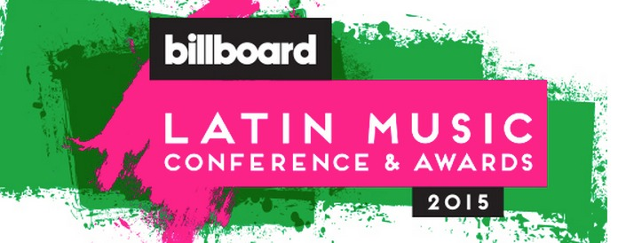 Billboard Latin Music Awards