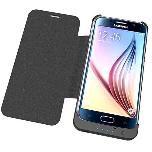 s6 edge battery case