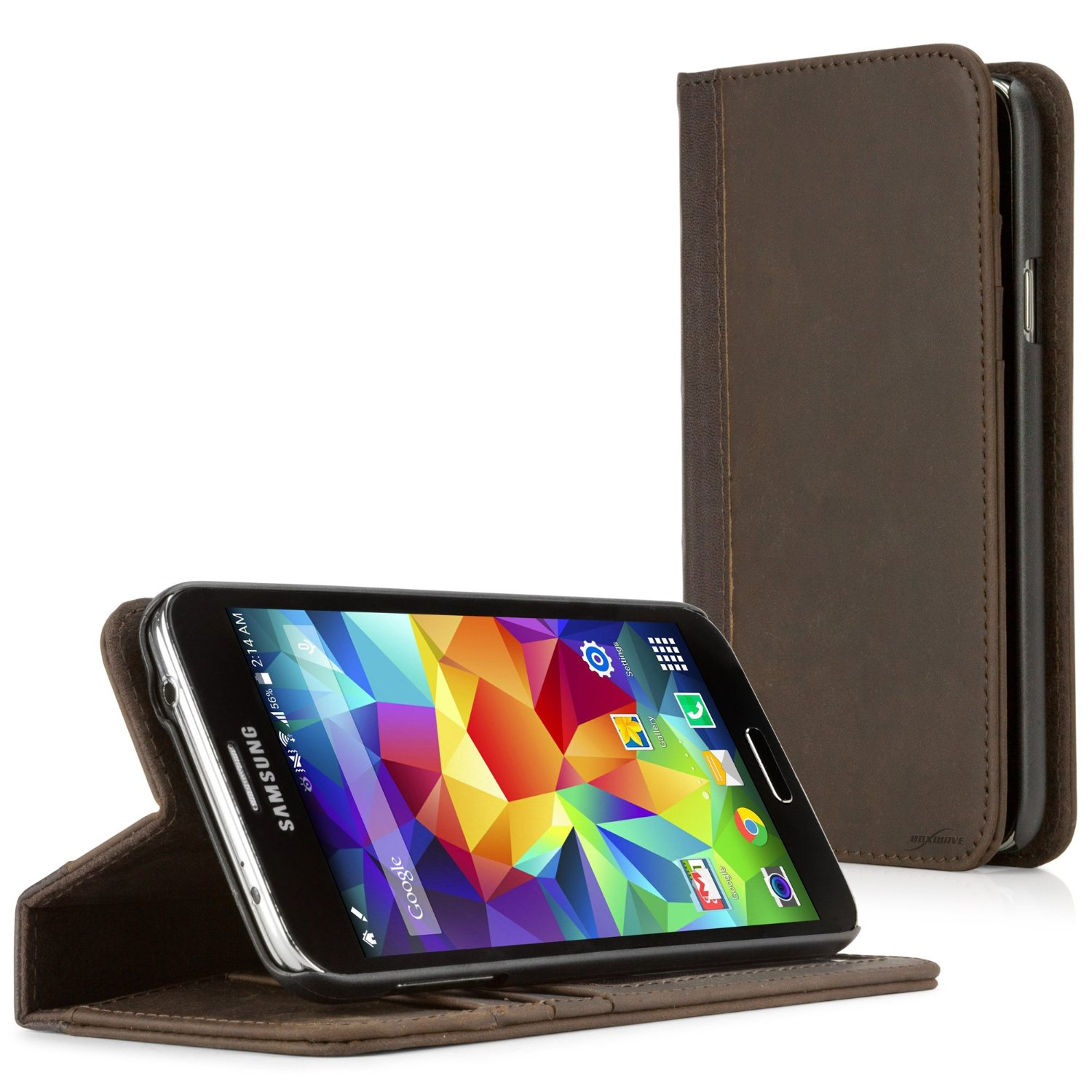 leather galaxy s6 cases, s6 cases, best s6 cases