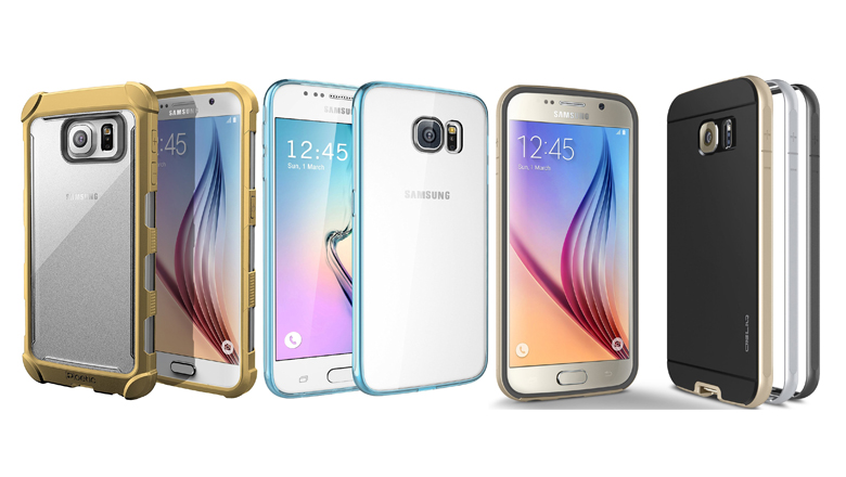 s6 cases, best s6 cases, samsung galaxy s6 cases, galaxy s6 cases