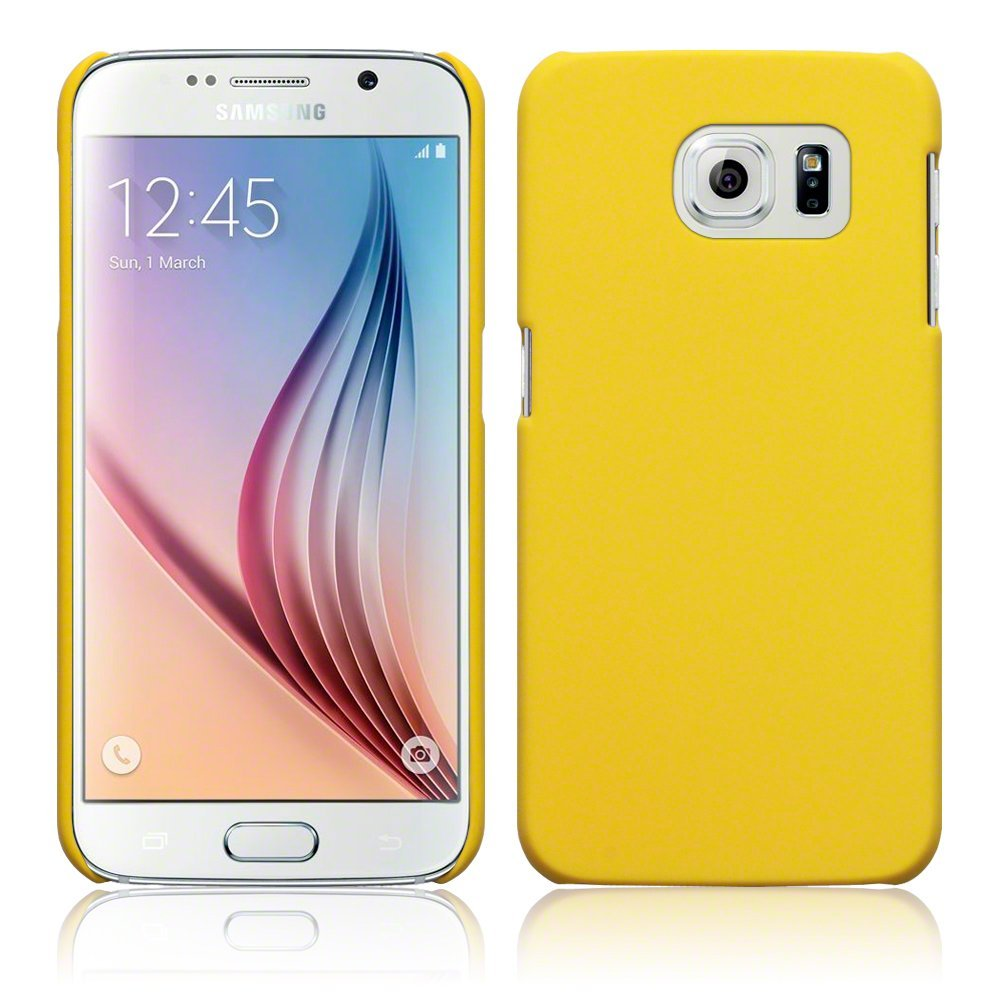 cheap s6 cases