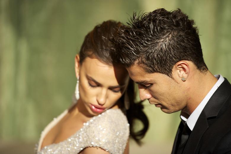 cristiano ronaldo dating, cristiano ronaldo girlfriend