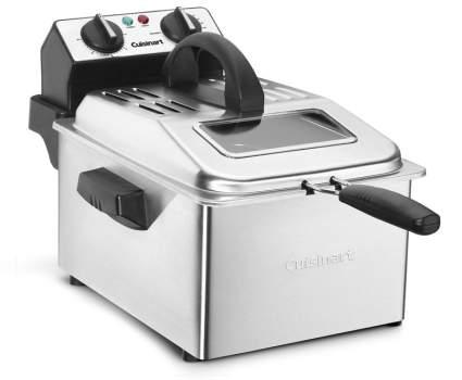 cuisinart-cdf-200-deep-fryer