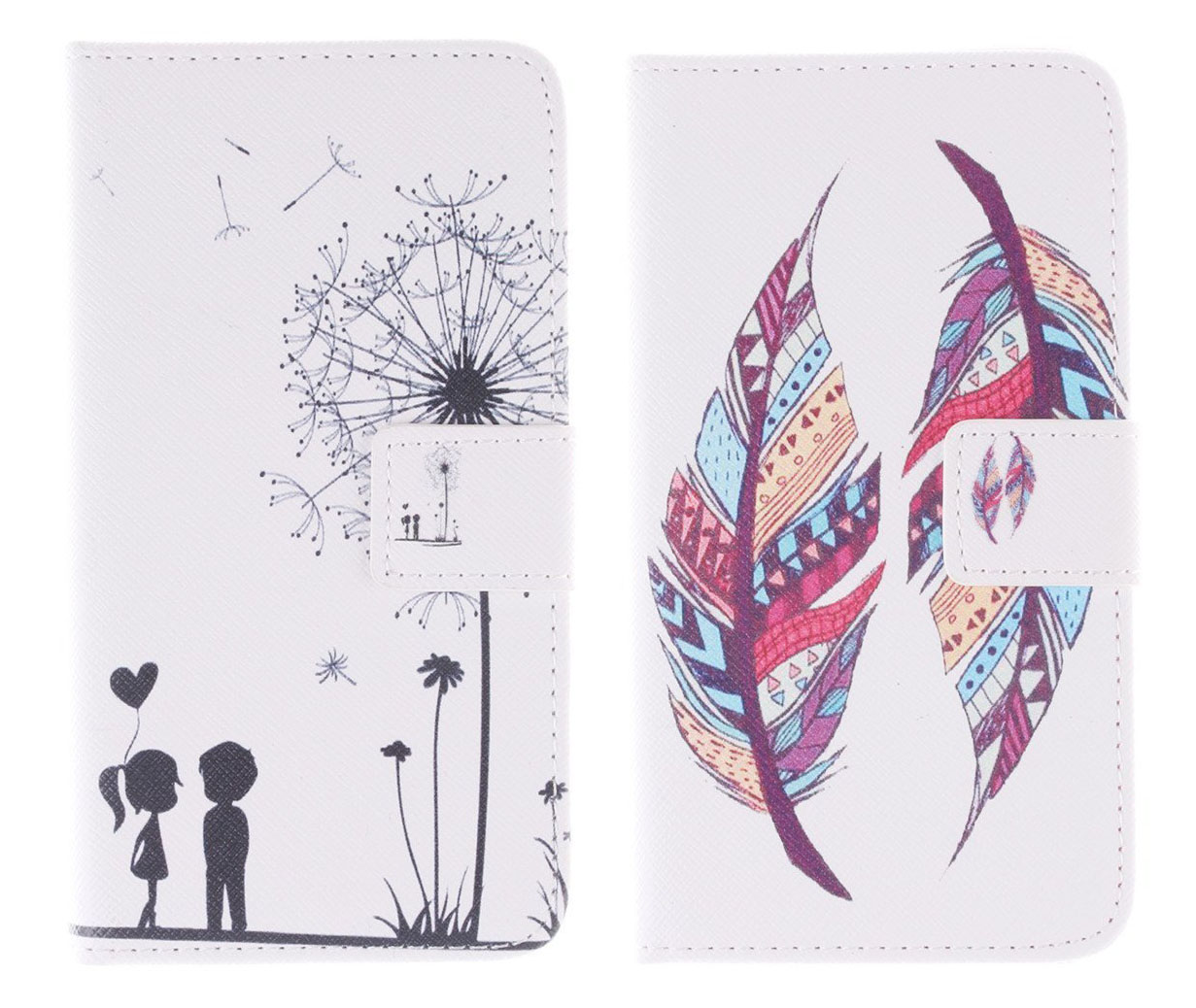 cute s6 cases