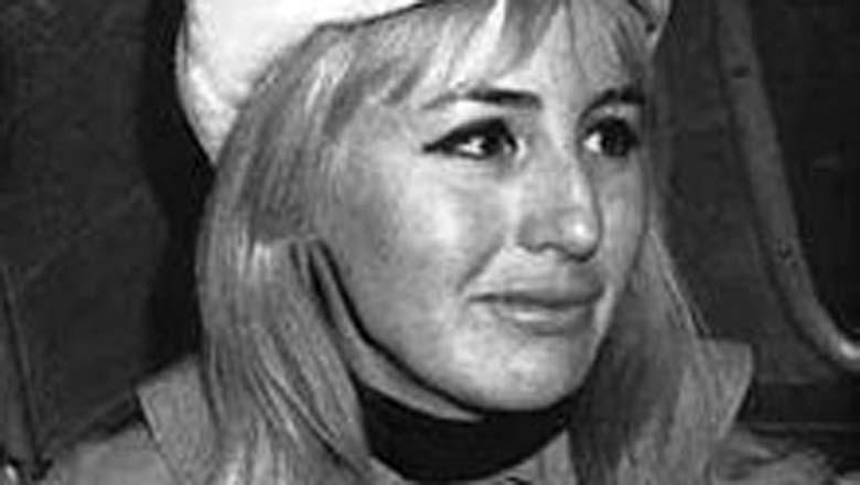 Cynthia Lennon Cancer