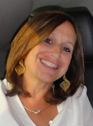 Susan Daub (LinkedIn)