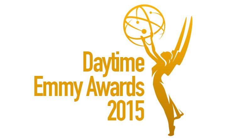 Daytime Emmys 2015, Daytime Emmy Awards 2015, What Channel Is The Daytime Emmy Awards 2015, What Time Is The Daytime Emmys 2015, When Is The Daytime Emmys 2015, Daytime Emmys 2015 Date, Daytime Emmy Awards 2015 Date