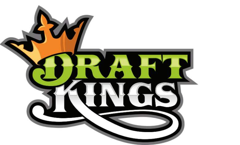 DraftKings NFL promo code, DraftKings promo code, DraftKings golf promo code, DraftKings vs. FanDuel, DraftKings review
