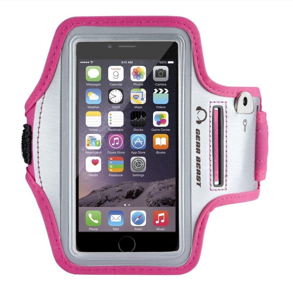 s6 edge armband case, s6 case, s6 armband case, best s6 cases, s6 armband case