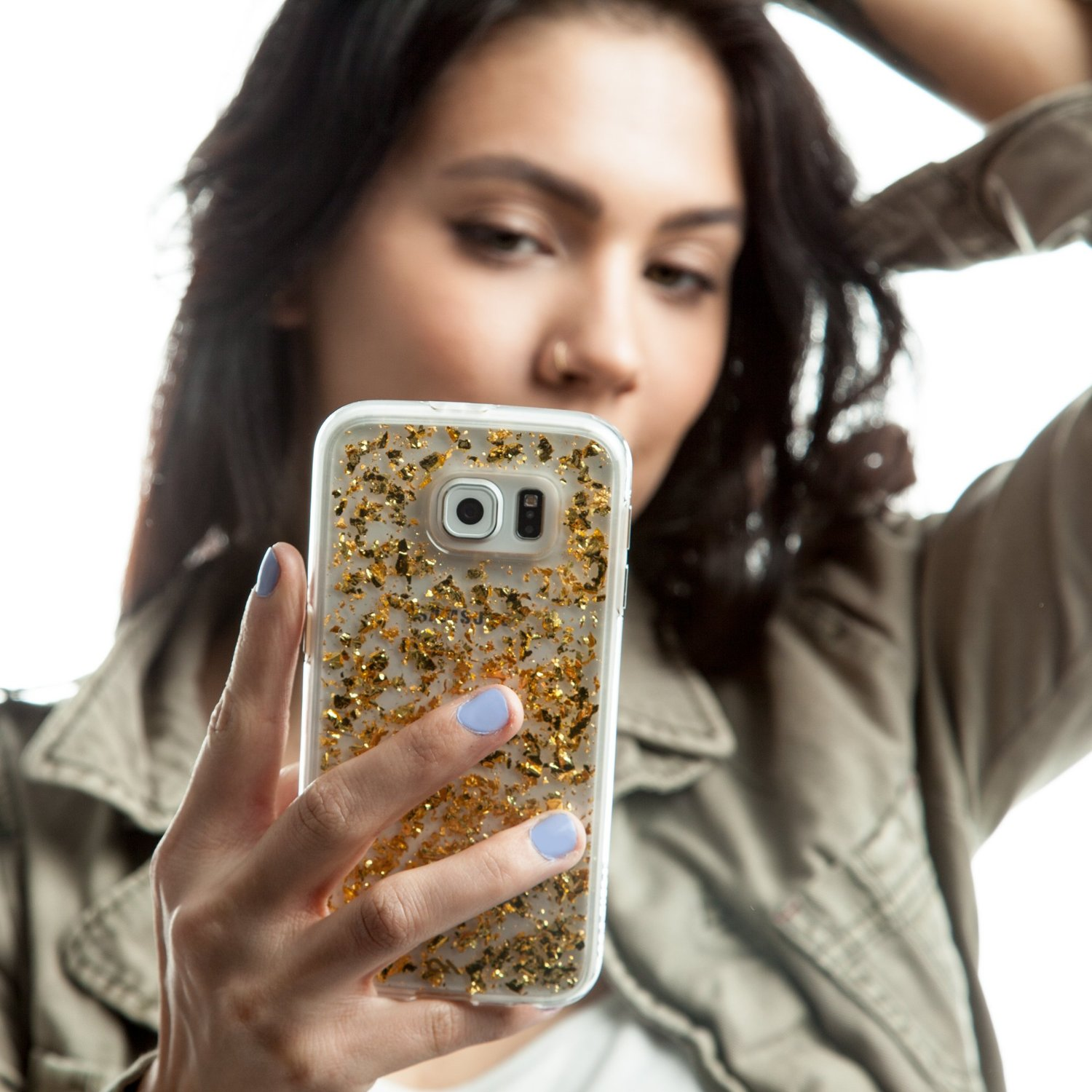 s6 cases. best s6 cases, samsung galaxy s6 cases
