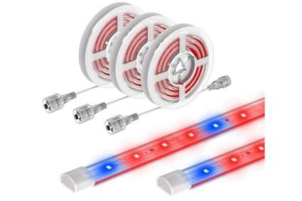 OxyLED Flexible LED Grow Lights