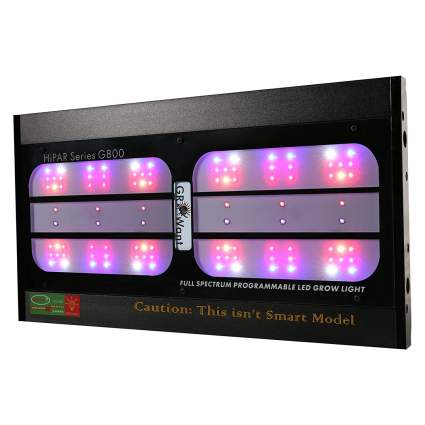 GROWatt 800W LED Grow Light
