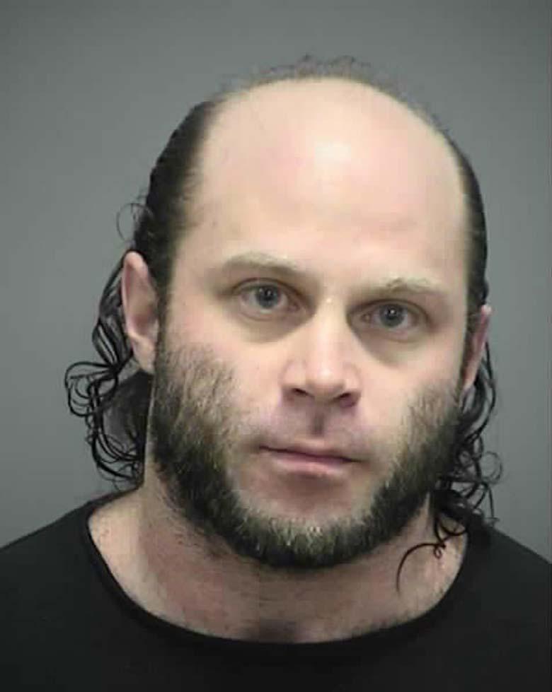 Joshua Ray Van Haften Islamic State
