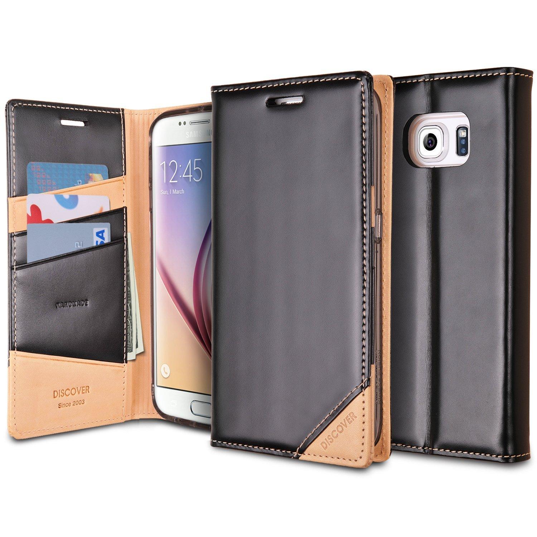 best s6 cases