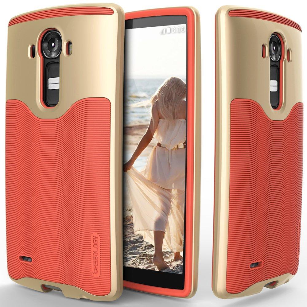 lg g4 cases, lg g4 accessories