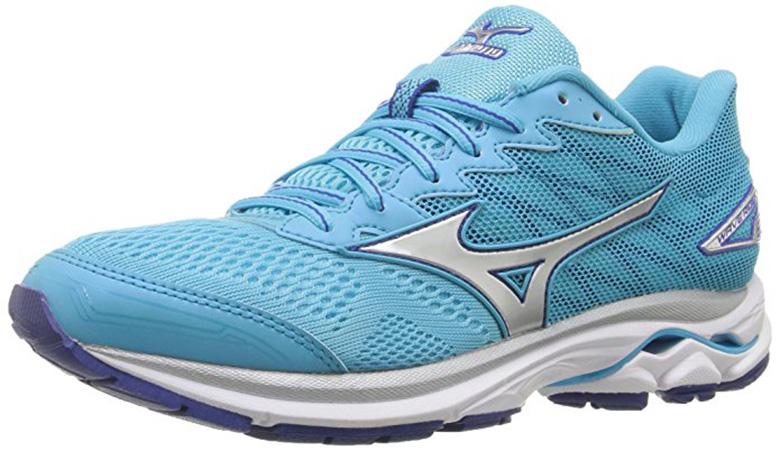 best mizuno running shoes for heavy runners reddit