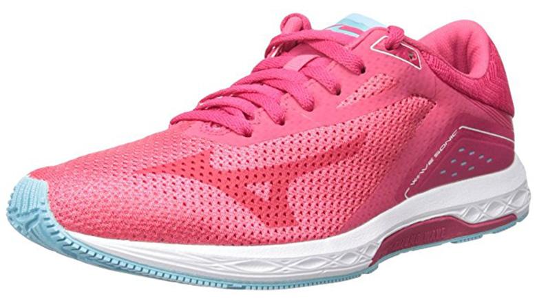 Mizuno running shoes, womens mizuno running shoes, women's Mizuno running shoes, best womens running shoes, best Mizuno women's running shoes, top Mizuno running shoes, womens running shoes, women's running shoes, womens running shoes reviews, womens running shoes on sale, womens running shoes for wide feet, running shoes for women, running shoes women, good running shoes for women, best running shoes, top running shoes, top 10 running shoes, best running shoes for women, mizuno running shoes, women's stability running shoes, running shoes, running trainers, sports shoes, trail running shoes, running shoes for women, cheap running shoes, running gear, athletic shoes, running sneakers, gym shoes, running shoe, discount running shoes, sports shoes online, running shoes online, best shoes for running, ladies running shoes, best running shoes for women, best running shoes for flat feet, best running shoes for high arches, best rated running shoes, best running shoe brand, best running shoes for women with flat feet, mizuno, mizuno running shoes, mizuno running shoes women, mizuno running shoes reviews, mizuno running shoes sale, mizuno shoes, mizuno wave, mizuno prophecy, best mizuno running shoes, best mizuno running shoes for supination, best mizuno running shoes for plantar fasciitis,