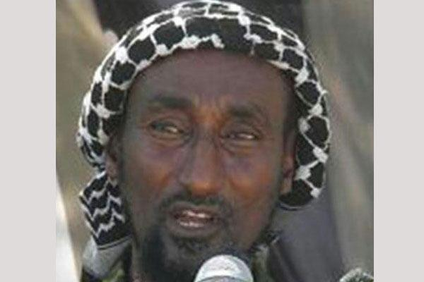 Mohamed Kuno has been identified by Kenyan authorities as the mastermind behind the attack of a college in Garissa.