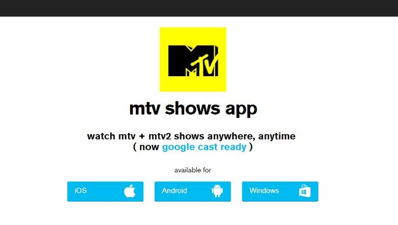 MTV Movie Awards Live Stream, How To Watch MTV Movie Awards Online, How To Use MTV App, MTV Movie Awards App, MTV Movie Awards 2015 Live Stream