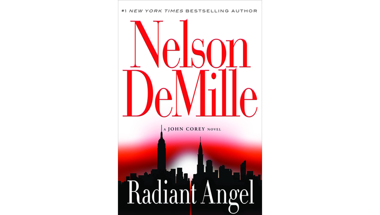 new books to read may 2015