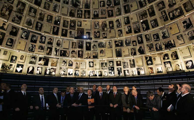 holocaust day, international holocaust remembrance day, national holocaust remembrance day, holocaust memorial day