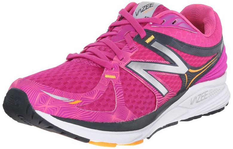 best running sneaker for women