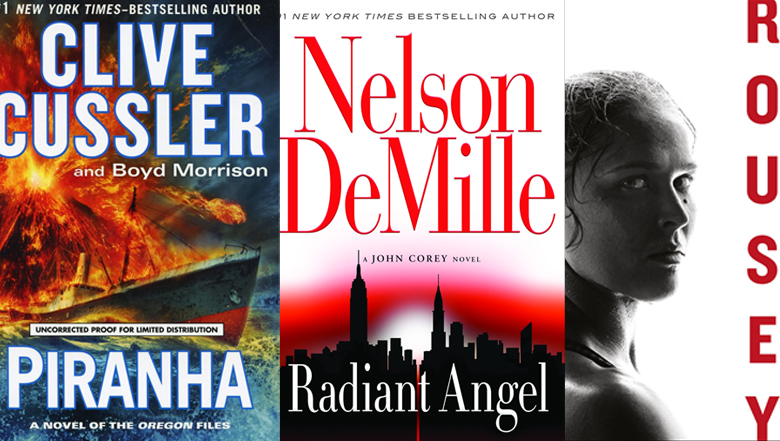 new books to read may 2015 releases