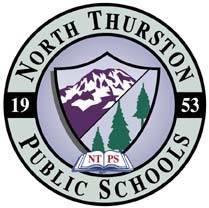 norththurston1