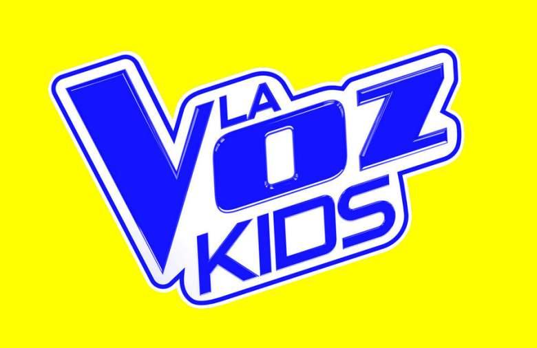 La Voz Kids - Season 3