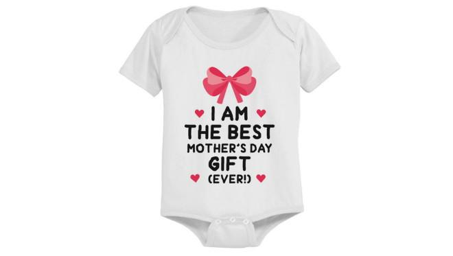 mothers day, mothers day gifts, mothers day gift ideas, gifts for new mothers, first mothers day gift