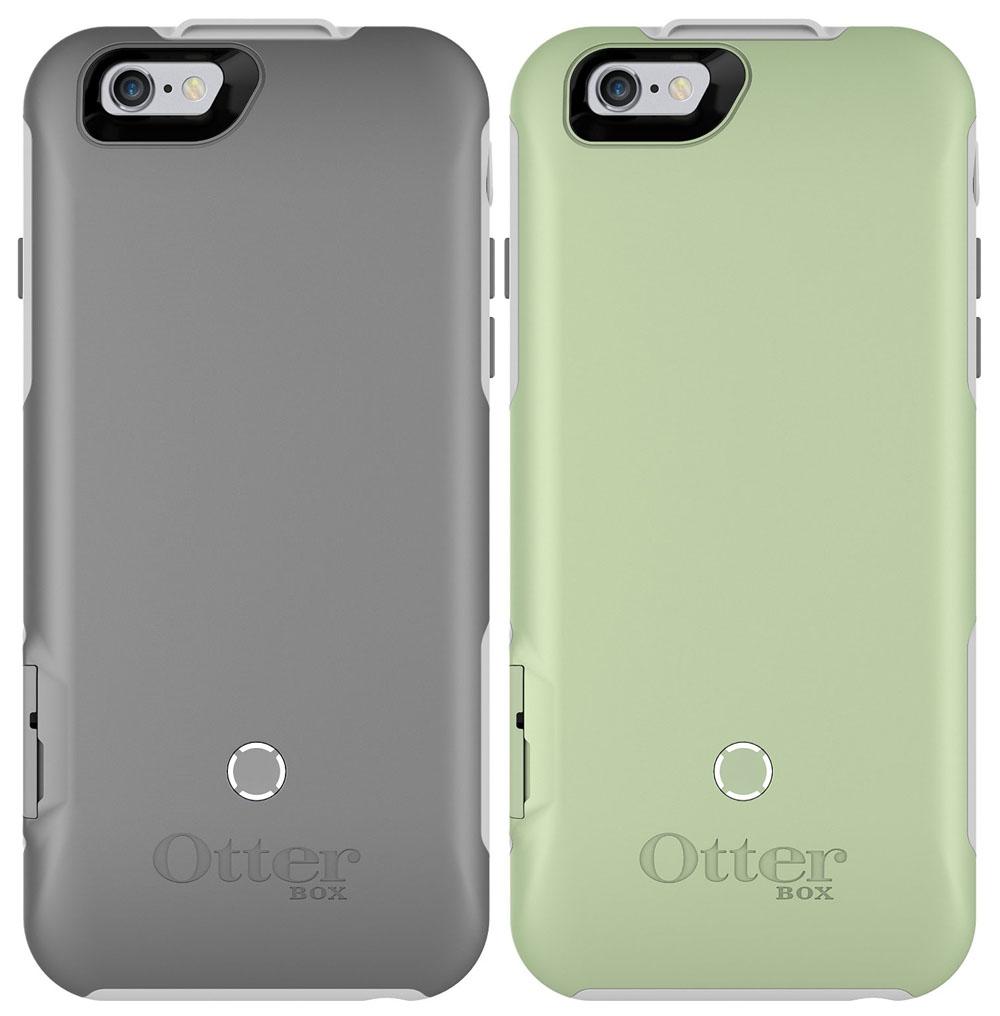 iphone 6 case, best iphone 6 case, iphone 6 battery case