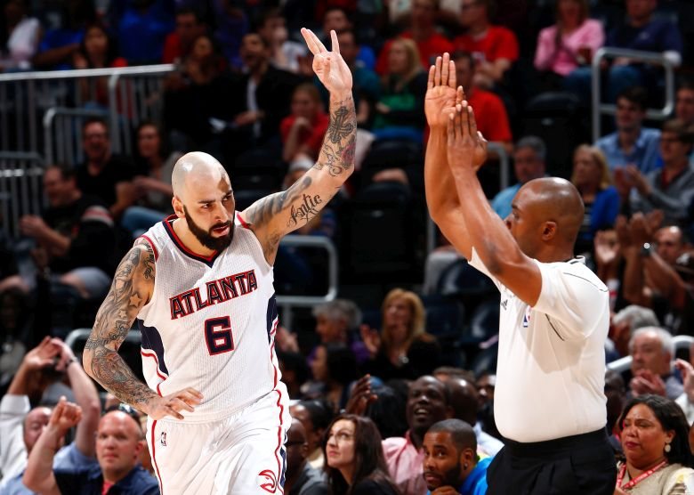 Pero Antic, Pero Antic Arrest, Pero Antic Net Worth