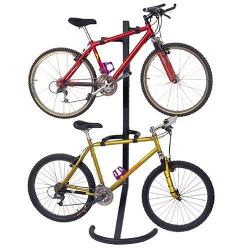 bike stand, bike rack, bike accessories
