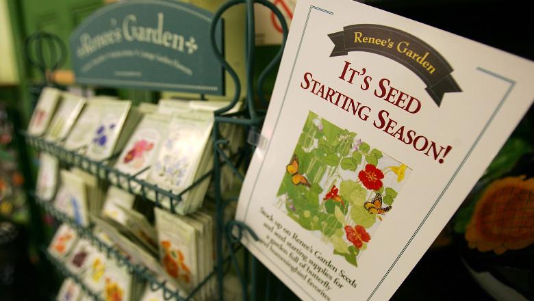 best organic heirloom seeds for vegetable gardens, best organic non gmo heirloom seeds for sale, organic vegetable seeds for gardening