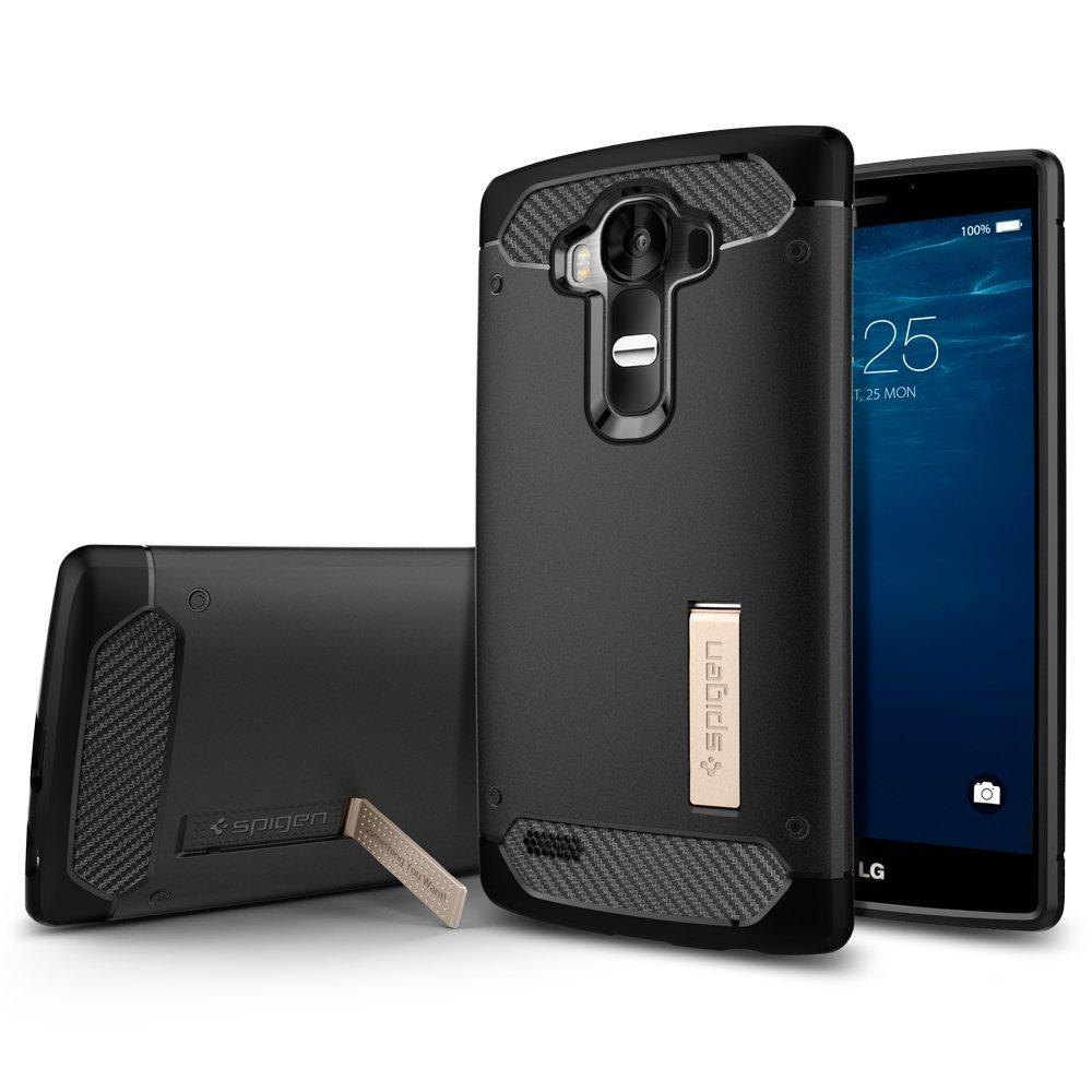 lg g4 cases