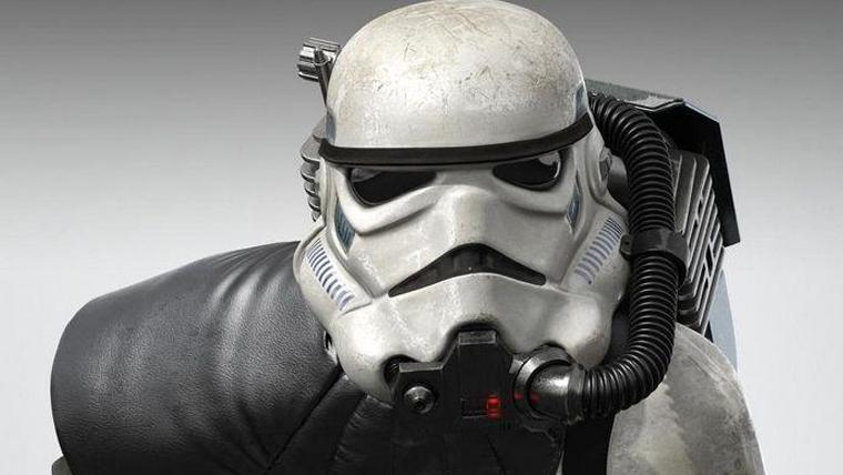 star wars battlefront release date