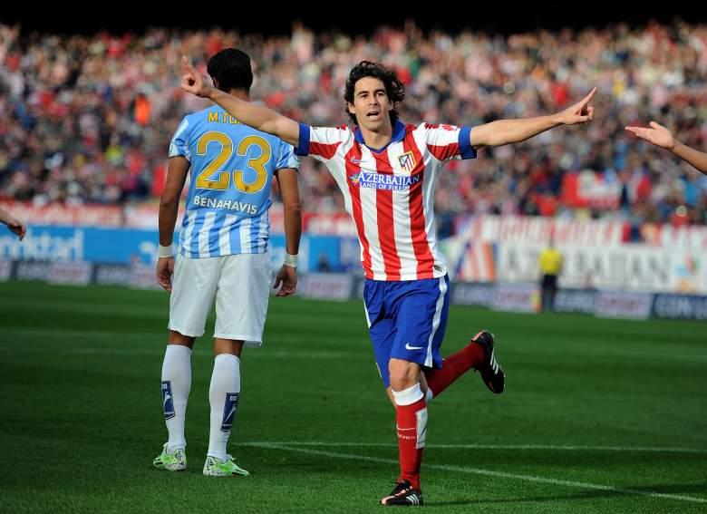 tiago atletico madrid malaga goal, tiago mendes goal malaga, tiago mendes goal atletico madrid malaga